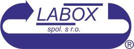 Labox s.r.o.