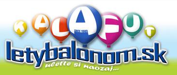 Para - Balloon