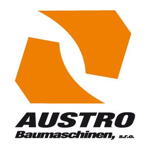AUSTRO Baumaschinen, s.r.o.