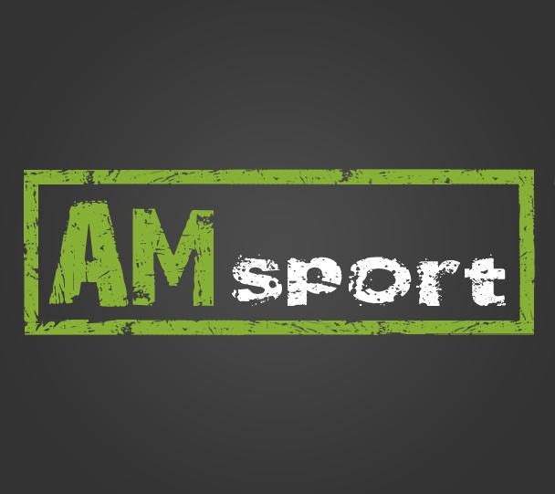 AMsport