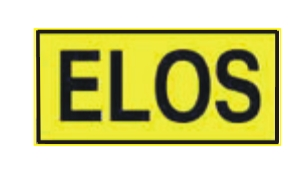 ELOS, spol. s r.o.