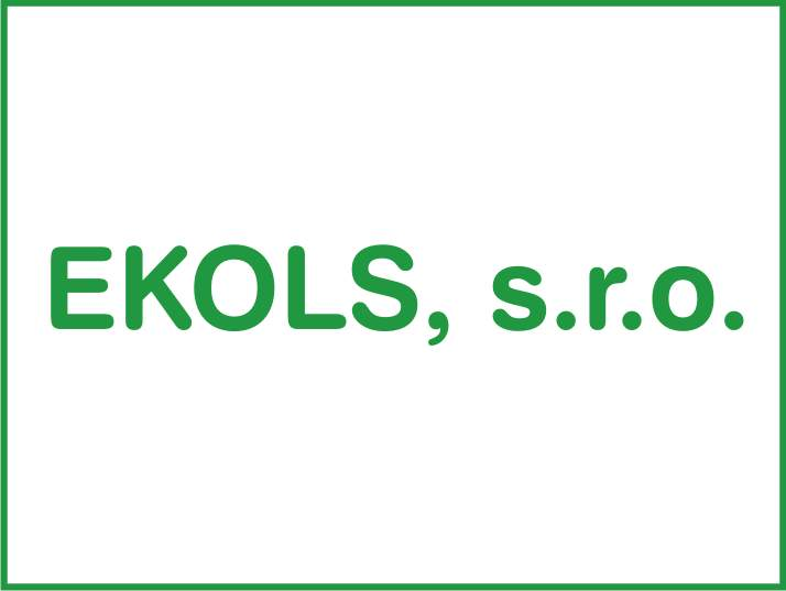 EKOLS Skalica,s.r.o.,