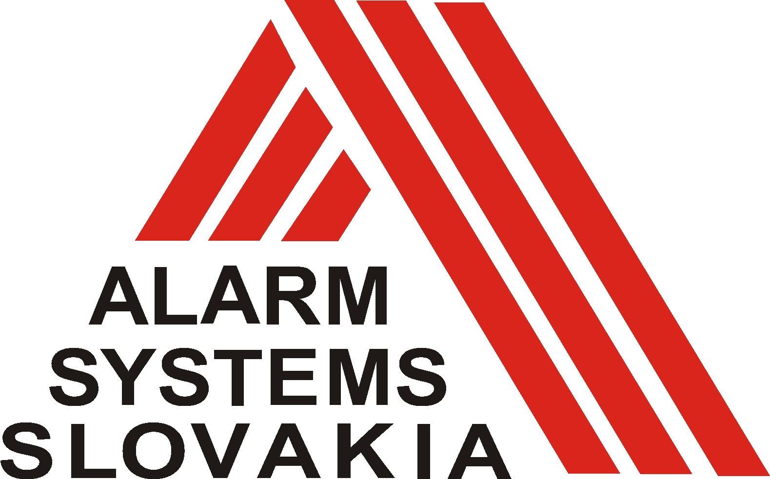 Slovak alarms s.r.o.