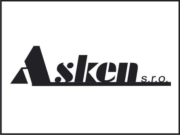ASKEN, s.r.o.