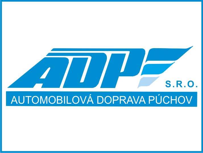 ADP, s.r.o.