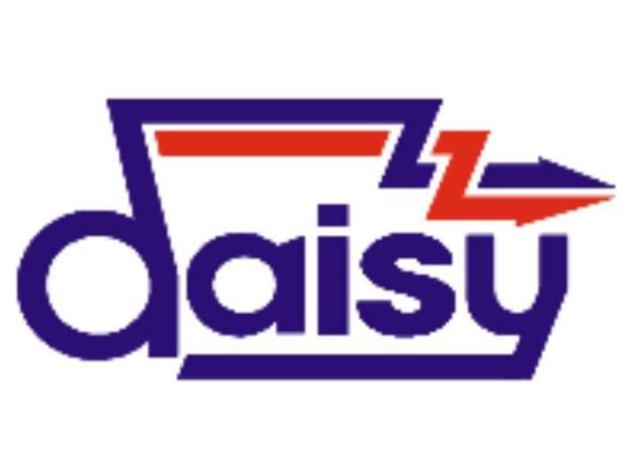 DAISY - ELEKTRO, spol. s r.o.