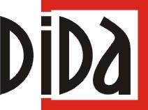 Dida, s.r.o.