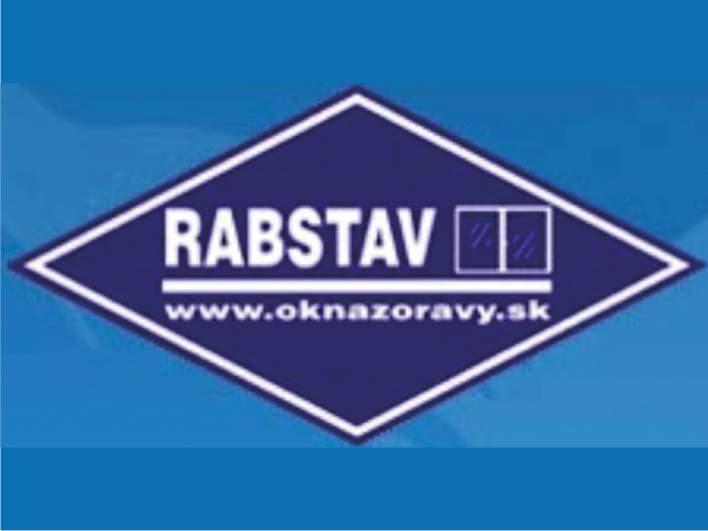 Ľuboš Pilarčík - RABSTAV