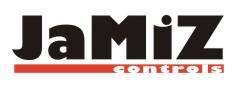JaMiZ controls, s.r.o.