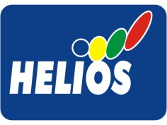 HELIOS SLOVAKIA s.r.o.