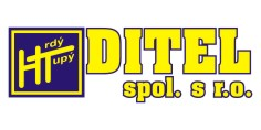 DITEL, spol. s r.o.