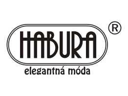 HABURA - elegantná móda