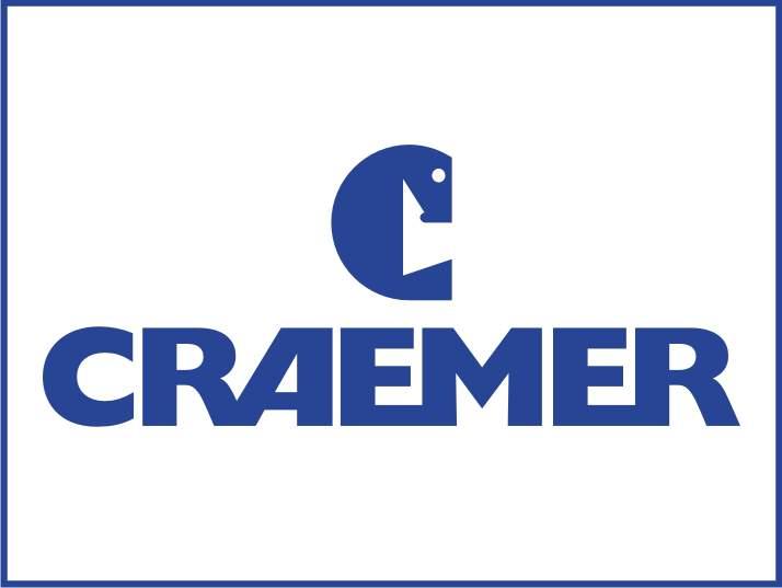 Craemer Slovakia, s. r. o.