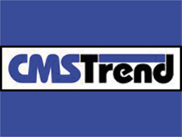 CMS TREND, spol. s r.o.