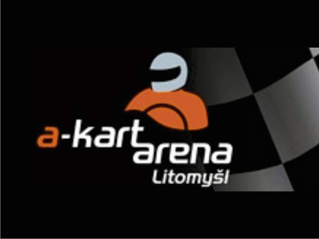 A-kart arena