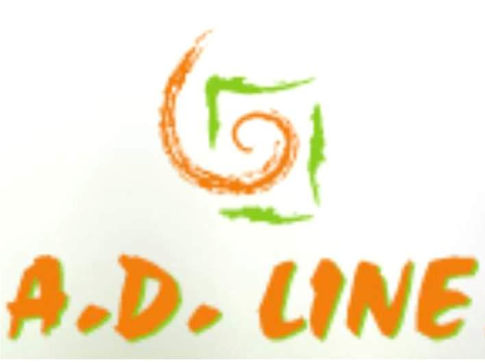 A.D. - LINE s.r.o.