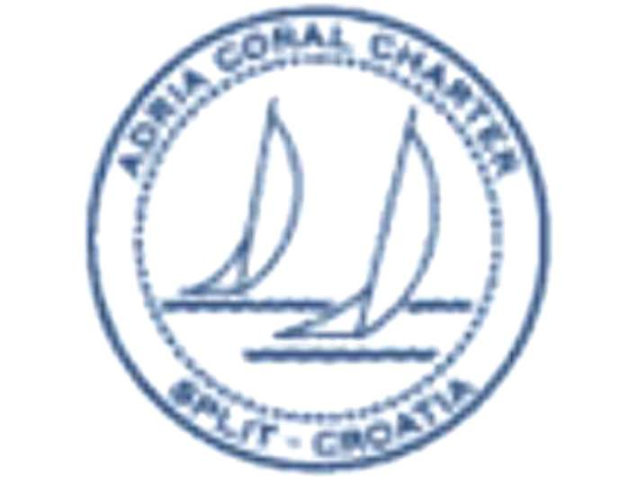 Adria Coral Charter t.o.