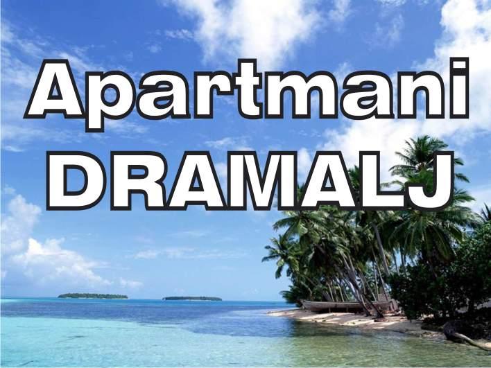 Apartman DRAMALJ (03)