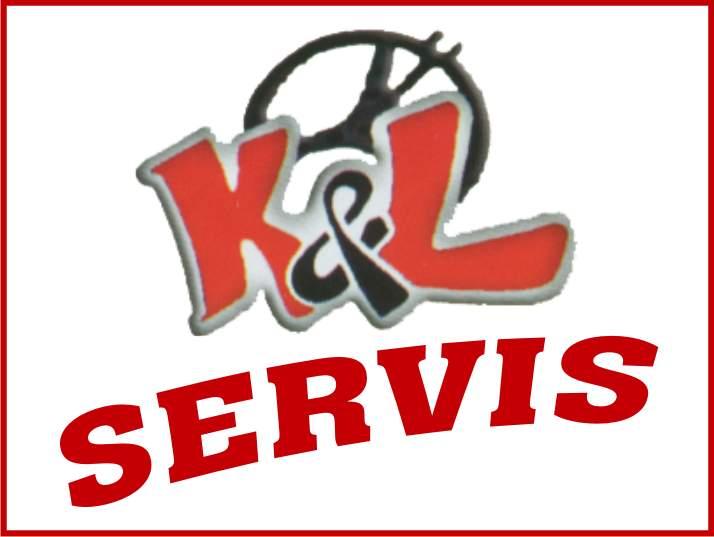 K&L SERVIS