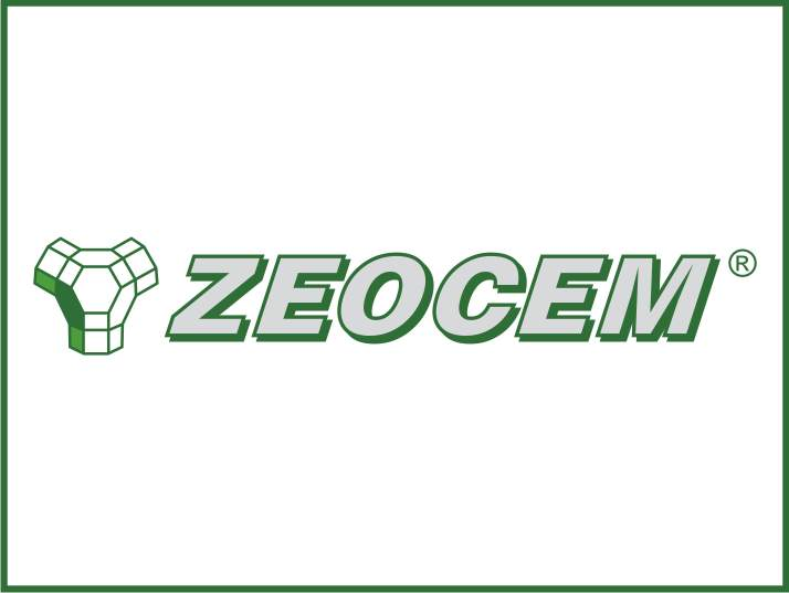 ZEOCEM, a.s.