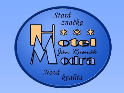 Hotel Modra ***
