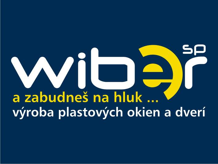 WIBER sp, s.r.o.