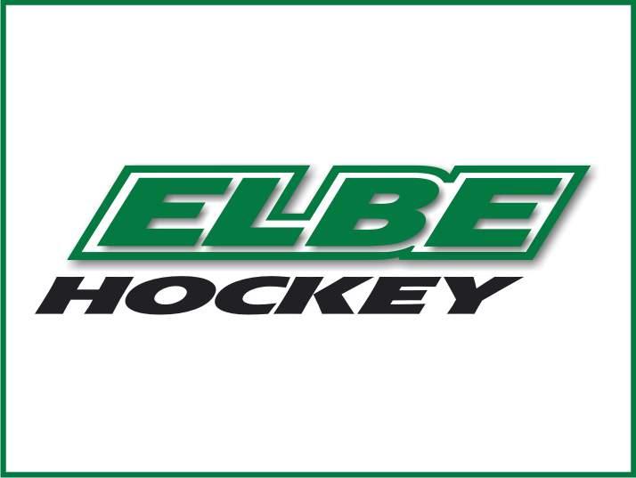 ELBE hockey, s.r.o.