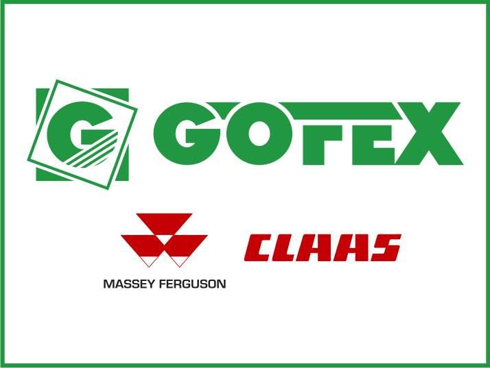 GOFEX - agroslužby