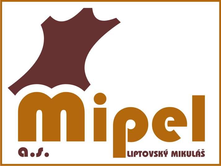 MIPEL, a.s.