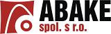 ABAKE - veľkosklad pások a obalového materiálu
