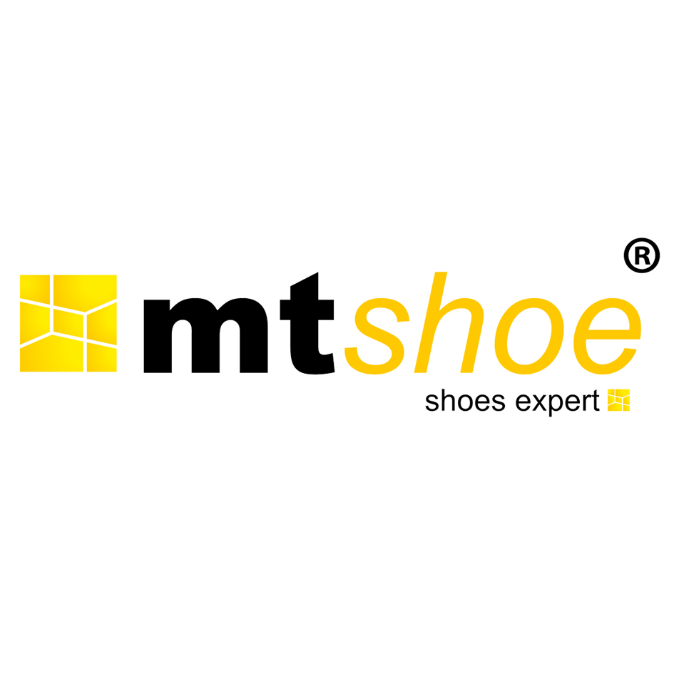 Mt Shoe