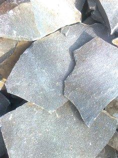 A-P Prírodný kameň
