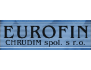 EUROFIN, spol. s r.o.