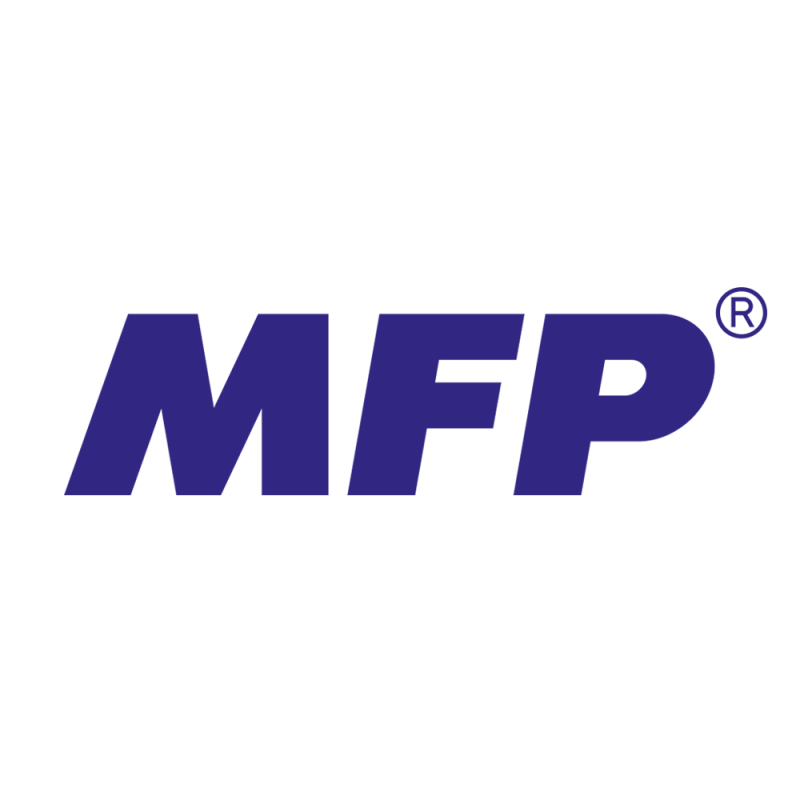 Veľkoobchod s papírnictvím MFP papier s.r.o.