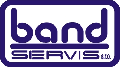 BAND SERVIS s.r.o.