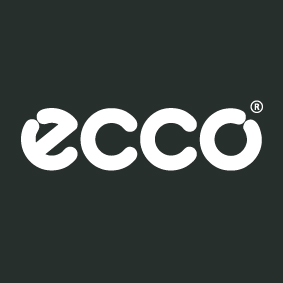 ECCO Slovakia, a.s.