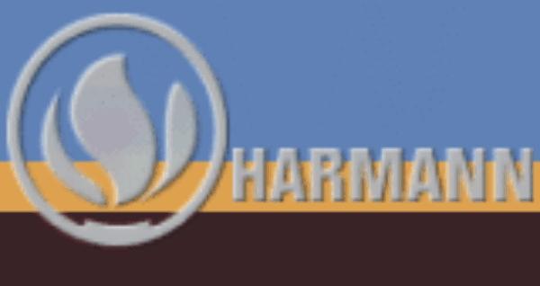 HARMANN, s.r.o.