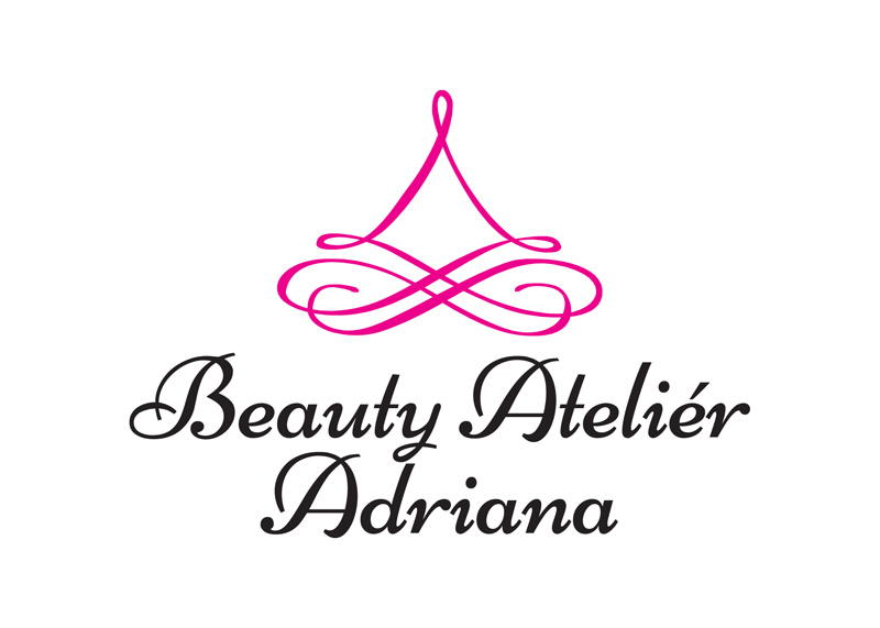 Beauty Ateliér Adriana