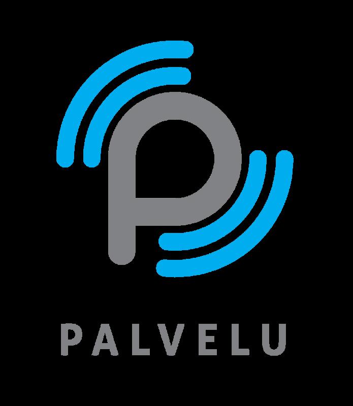 Ing. Pavel Pavelka - PALVELU