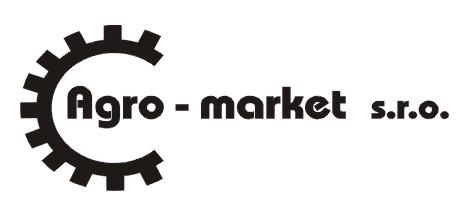 AGRO-MARKET s.r.o.
