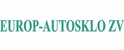 EUROP-AUTOSKLO ZV, s.r.o.