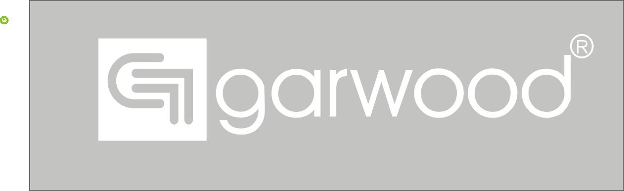 GARWOOD,.s.r.o