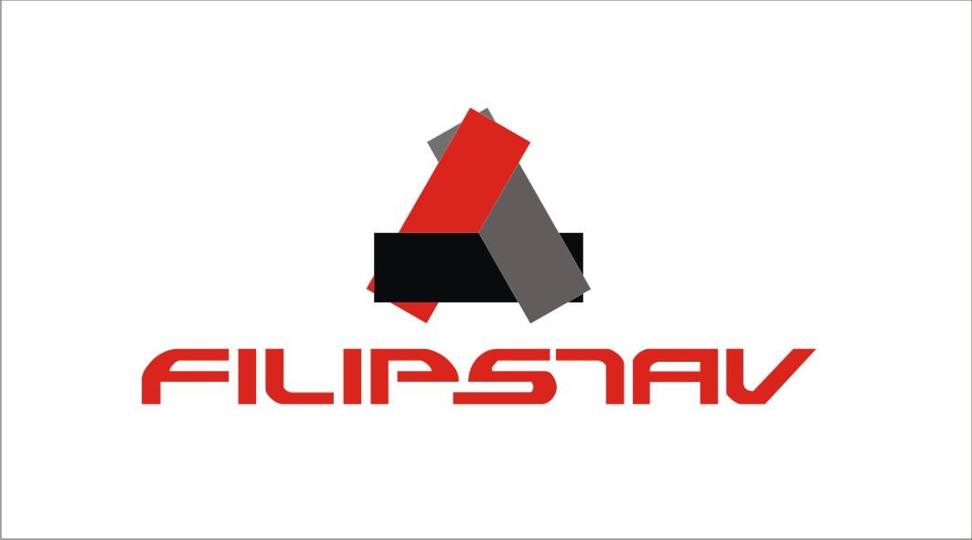 FILIPSTAV s.r.o