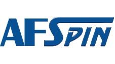 AF SPIN  s.r.o.