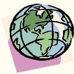 Agentúra Globus