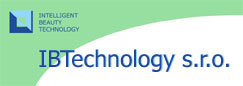 IB Technology s.r.o.