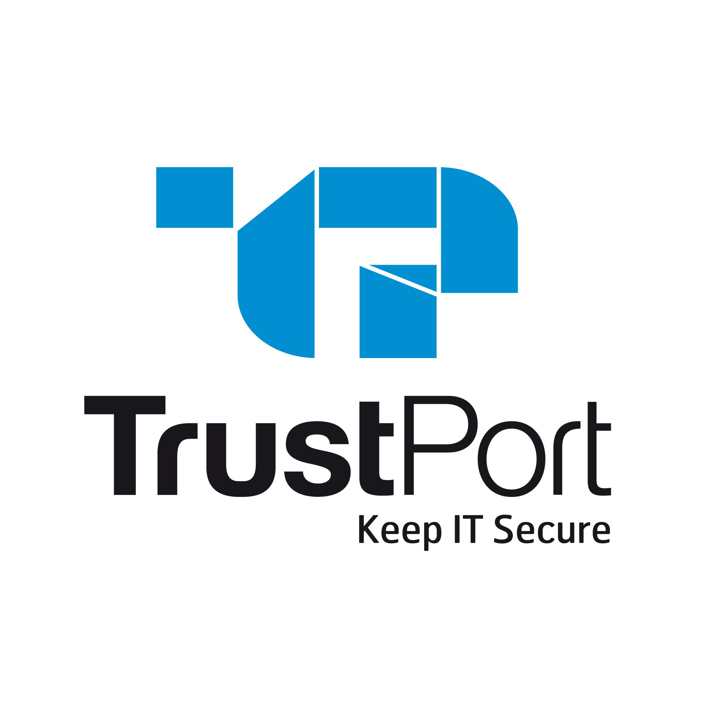 TrustPort, a.s.