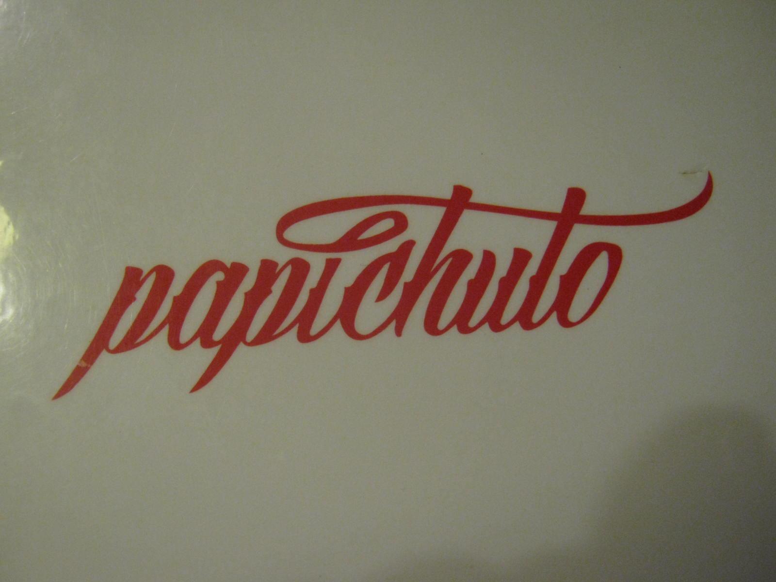 PAPICHULO BAR