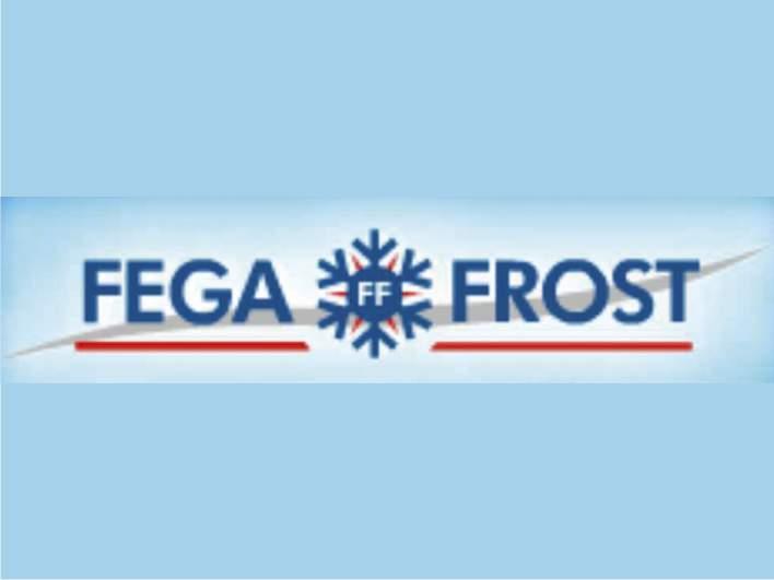 FEGA FROST, s.r.o.