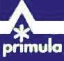 PRIMULA, s.r.o.